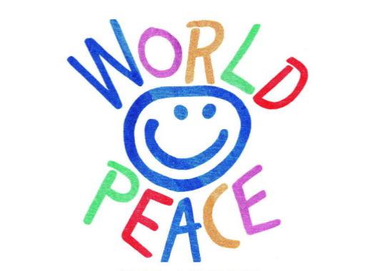 第29回:EGIJは今日も平和です!