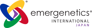 emergenetics INTERNATIONAL JAPAN