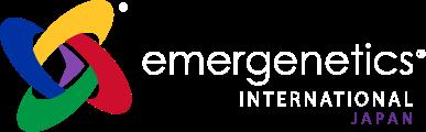 emergenetics INTERNATIONAL JAPAN